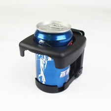 Can Cup Holders Vehicle Car Auto Folding Beverage Drink Bottle Stand Mount Parts