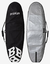 "New Board Bag for Stand Up Paddle Board 10', 10'6"" & 11'"