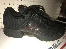 *NEW* *1 RIGHT SHOE ONLY* $140 ADIDAS CLIMA COOL 1 CROSS TRAINER SIZE 11 BA8582