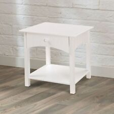 Nantucket Toddler Table