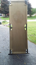 US Army Cot Good condition mfg and date unknown
