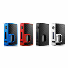 100% Authentic Hotcig RSQ 80W Squonk 8ml Mod | Fast Shipping HTG