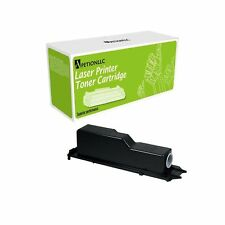 New Compatible GPR2 1389A004AA Toner For Canon imageRUNNER 300 330N 330S 400