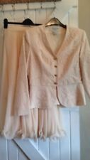 simon ellis Ladies, Wedding,Mother Of the bride, Size 12/14