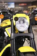 Harley Davidson VRSCDX Night Rod Special (2012+) Headlight Protector / Guard Kit