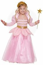 Little Pink Princess Child Costume by Forum Novelties