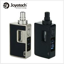 wholesale Authentic Joytech eVic AIO Kit with 3.5ml Top Filling Tank &HJ