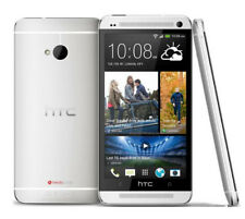New IN BOX Original Unlocked HTC One M7 32GB Quad-core Android   Smartphone