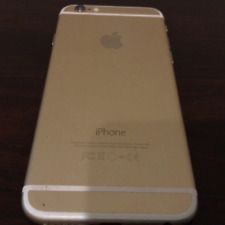 Apple iPhone 6 Factory Unlocked (All Colors) LTE CDMA GSM Smartphone