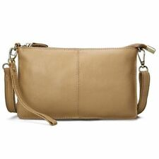 Pu Leather Single Strap Flap Shape Cotton Material Cross Body Bag For Women