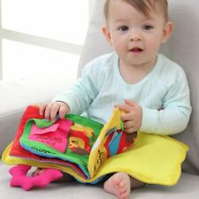 Educational Toys Gift Baby for Learning Children Early Fun And Developing Kids