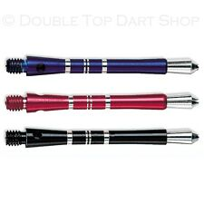 Harrows Colette Dart Stems / Shafts