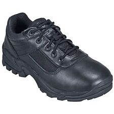 Thorogood 834-6180 Night Recon Athletic Safety Shoes