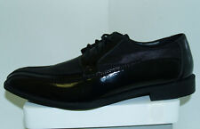 Stacy Adams Royalty Black Men's Dress Shoes Size 7-14
