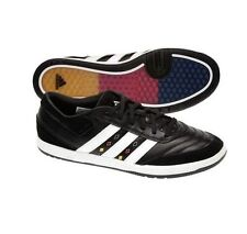 adidas adiFC II S World Cup WC  2010 Germany Eition Soccer Shoes  Brand New