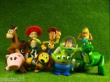 Toy Story 3 Action Links Mini Figure Buddy Pack
