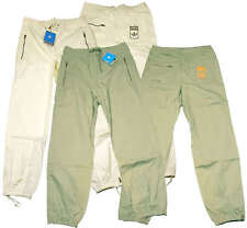 ADIDAS ORIGINALS SAFETY COMBAT TROUSERS CARGO PANTS