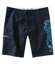 Aeropostale AERO mens BOARD SHORTS swim swimming trunks 28,29