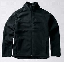 Burton Profile Fleece