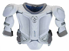 New Warrior Projekt Pro Project chest and shoulder pads ice hockey protector pad