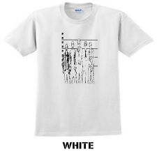 Usual Suspects Charcoal style  T Shirt