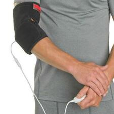 Plug-in Heat Therapy Elbow Wrap