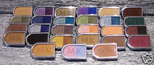 Mary Kay Signature Eye Color Shadow Larger Size NIB Choose 1 from list