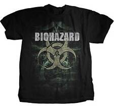 BIOHAZARD - Share The Knife - T SHIRT S-M-L-XL Brand New !!! Official T Shirt