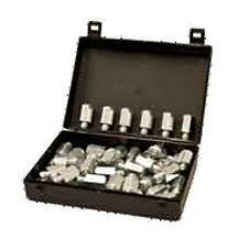 LIVERYMAN STUDS **BOX OF 50** VARIOUS TYPES FOR ALL DISCIPLINES, ROAD, POINTED..