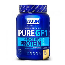 USN Pure Protein GF-1 2.28kg + Free RTD | Free Next Day Delivery