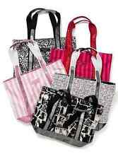VICTORIAS SECRET SUPERMODEL TOTE BAG-NEW