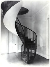 1461.B&W Stairs Fine art photograph Decor POSTER.Graphics to decorate wall home.