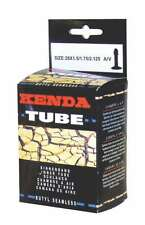 Kenda 26 x 1 1/4-1 3/8 or 650 x 28a Inner Tube All Valves Includes Woods Valve