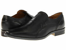 Size 10 KENNETH COLE Live 2 Tell Mens Shoe (Brown or Black) Reg150 Sale$79.99