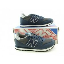 Scarpe New Balance art. GW500NV, blu