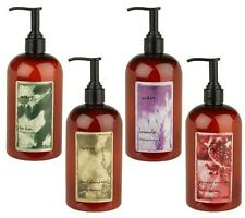 WEN CLEANSING CONDITIONER 16 oz FIG~MINT~LAVENDER~TEA TREE~POM~6/13~CRANBERRY