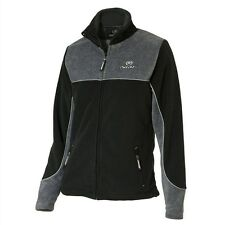 Yamaha STAR Women's Star Polar Fleece Jacket