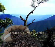 Jamaican Blue Mountain Coffee Beans Certified Real Jamaican Blue Mountain