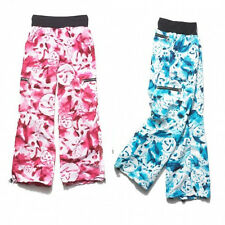 Authentic New Zumba Marvelous Cargo pants in size XL  NWT