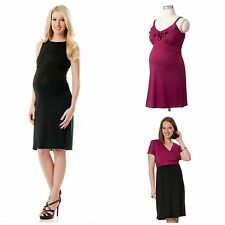 Oh Baby by Motherhood Maternity Dresses (Org 48.00 - 56.00)