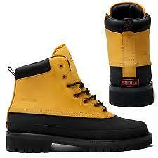 Supra douglas wheat fg waterproof