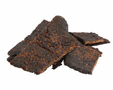 Homemade My Way Beef Jerky 8 oz Best Jerky on eBay Choose from 4 Gourmet Flavors