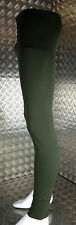 Genuine British Army Cold Weather Long Johns / Thermal Underwear