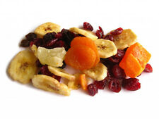 Nature's Mix  by lb - Trail Mix, Delicious & Nutritious Snack