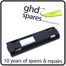 2x BACKING PLATE HEATER HOLDER FOR GHD - ghd3 501 3.1b 4.0 4.1 4.2 5.0 or SS5.0