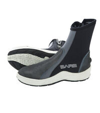 Bare Scuba Diving Snorkeling Booties Bare 6mm Ice Wetsuit Boot