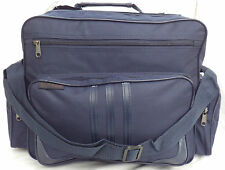 travel bag sports bag cabin bag fits ryan air & most airlines flight bag premier
