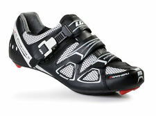 LOUIS GARNEAU FUTURA XR ROAD BIKE CYCLING SHOES