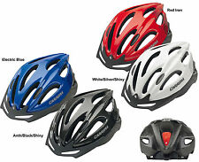 CARRERA GRIP MTB BIKE HELMET