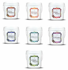 2000ml Premium Modeling Mask Pack Powder Only-7 Choices based on Skin Type